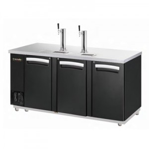 Beer Dispenser (LBD-900RB)