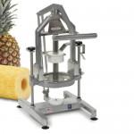 [Nemco] Pineapple Peeler 파인애플필러(코어러) (55775/55775-1)