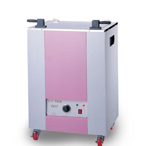 KRS-12PA 핫팩유니트 (82L/아날로그)