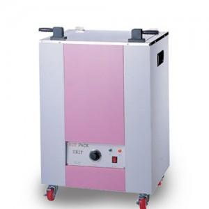 KRS-12PA 핫팩유니트 (80L/아날로그)