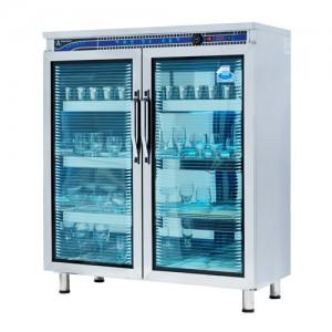 식판 살균 소독기 DHS-1400 건조(520L)