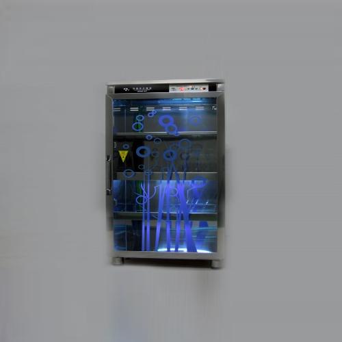 자외선소독기 SAP6400(C-H)