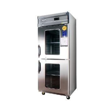 부성/양문형 냉장고 / B074THG-4ROOS-E / 냉장